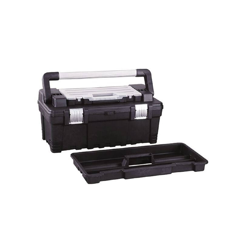 Mako Tool Box 56cm, , hi-res image number null