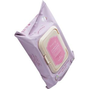 The Creme Shop Micellar Towelettes 30 Pack
