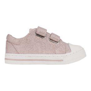 Young Original Glitter Shoe