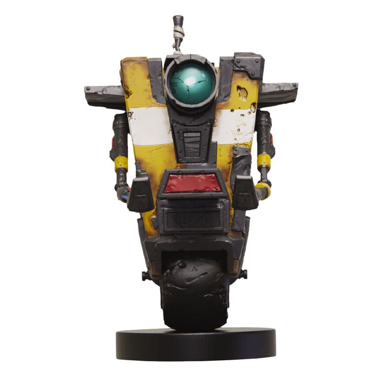 Cable Guys Claptrap Controller Stand, , hi-res