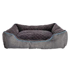 Petzone Thermal Ped Bed