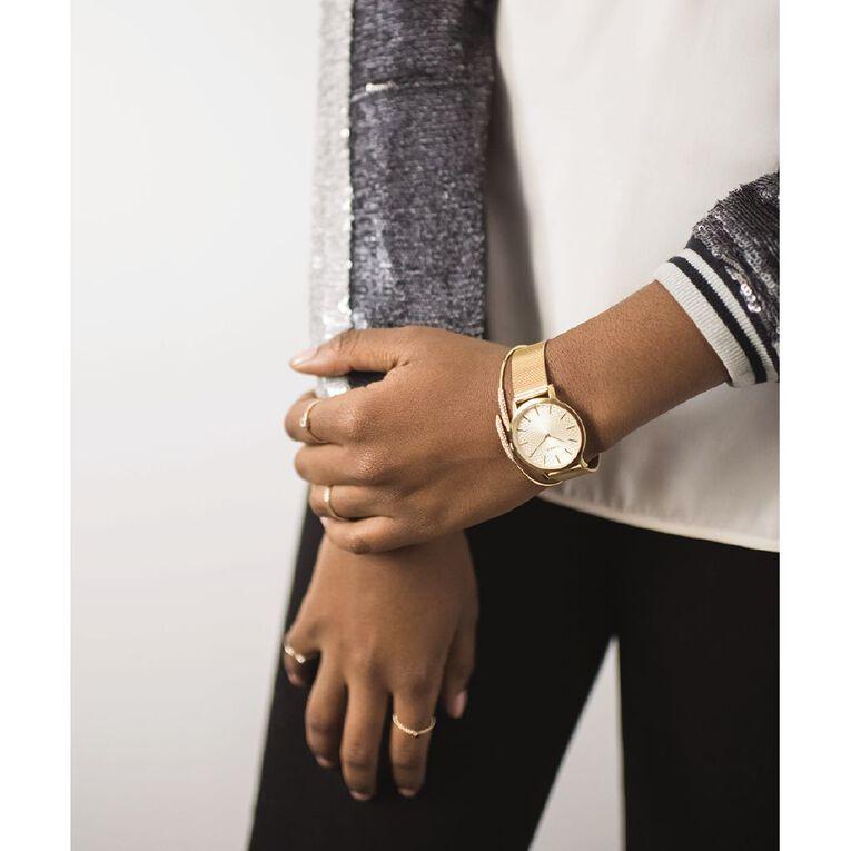 Timex Originals  Classic 34mm Watch, , hi-res