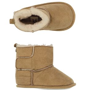 Young Original Infants' Cuddle Boots
