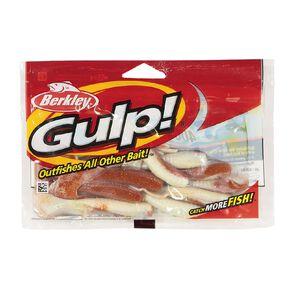Gulp Soft Bait BBQ Chicken 4 inch