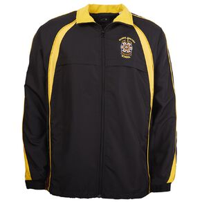 Schooltex Marton Junction School Jacket with Embroidery