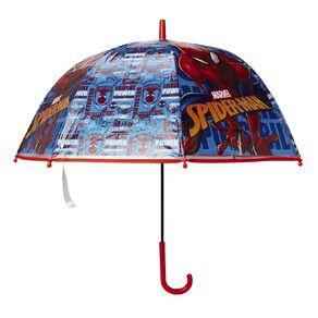 Marvel Spiderman Umbrella