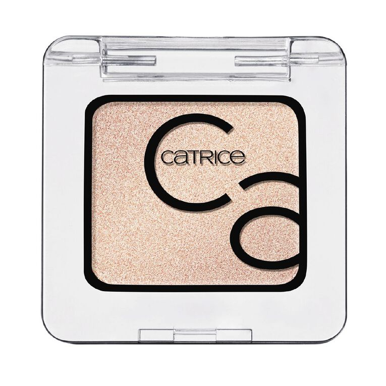 Catrice Art Couleurs Eyeshadow 060, , hi-res
