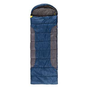 Navigator South Season 3 Adult Hooded Sleeping Bag
