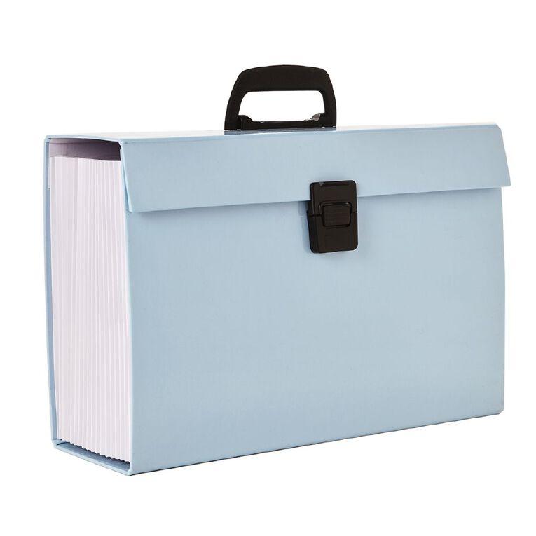 Uniti Colour Pop File Blue Light, , hi-res