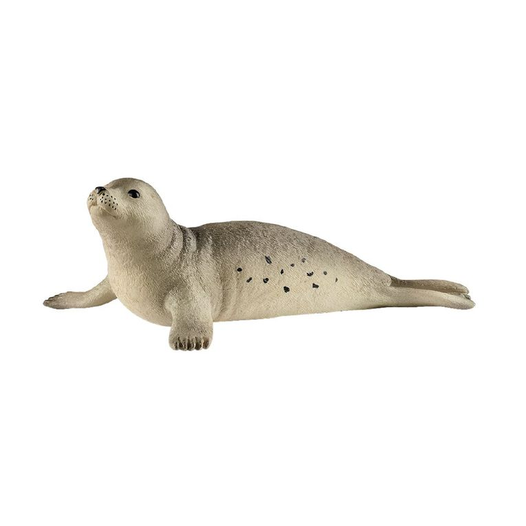 Schleich Seal, , hi-res image number null