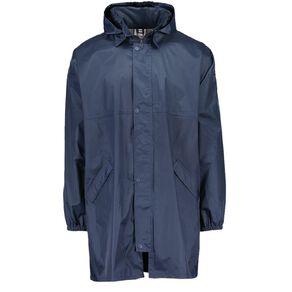 Schooltex Kids' Raincoat Hood within Collar