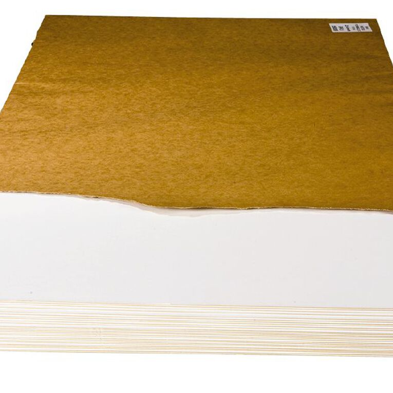 Direct Paper Formacote Card 640 x 900mm 1550mic, , hi-res