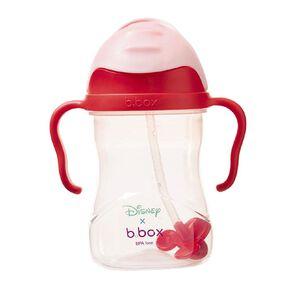 Disney B.Box Minnie Sippy Cup