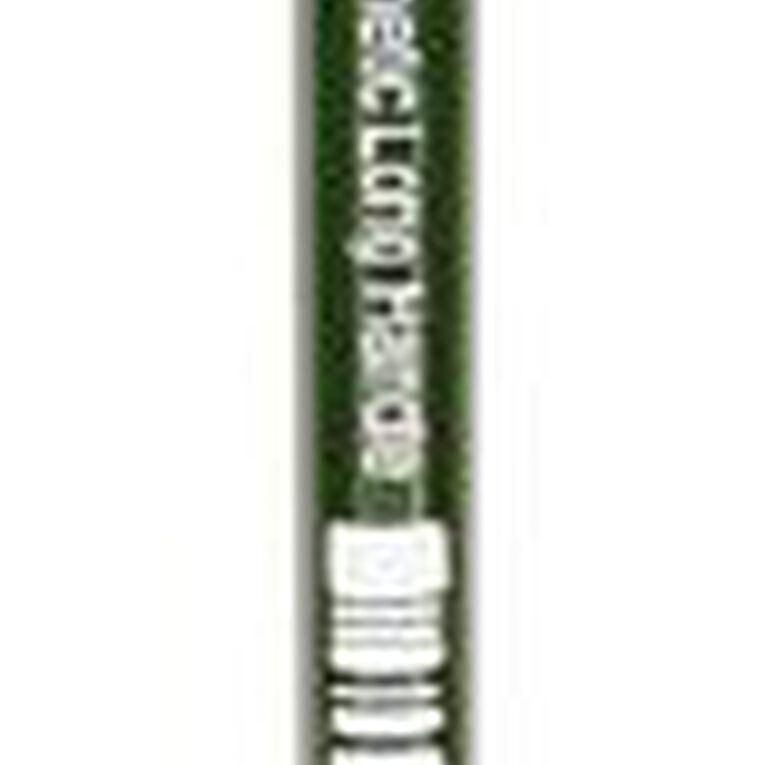 DAS Long Handle Synthetic Round #12, , hi-res