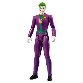 Batman DC 30cm Figure Others Assorted