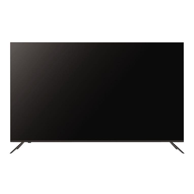 JVC 50 inch 4K Ultra HD QLED Smart TV JV50ID7A2021Q, , hi-res