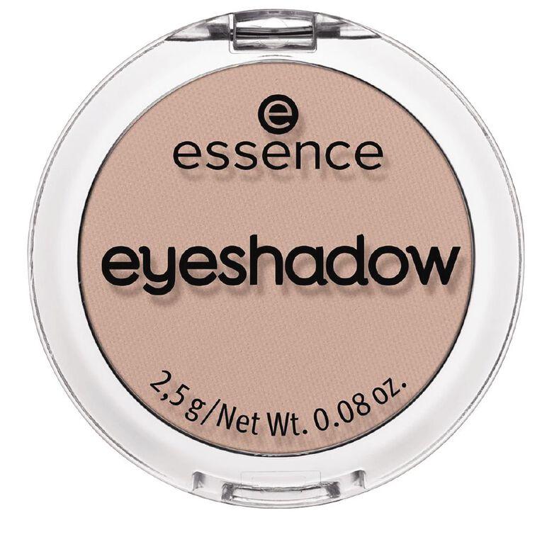 Essence Eyeshadow 14, , hi-res
