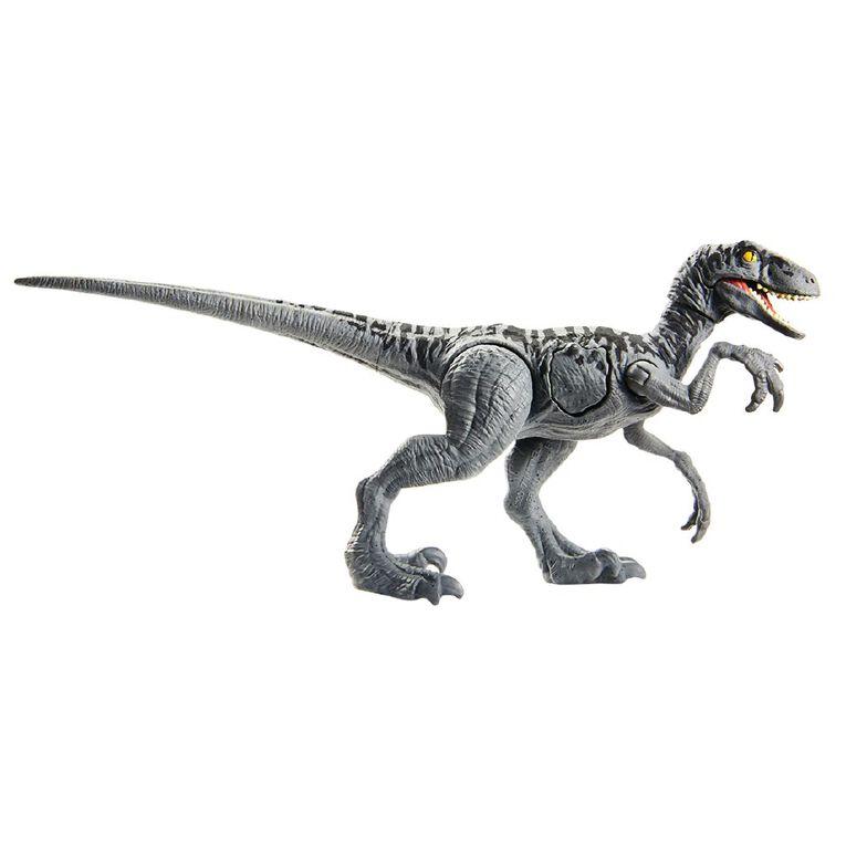 Jurassic World Massive Biters Assorted, , hi-res