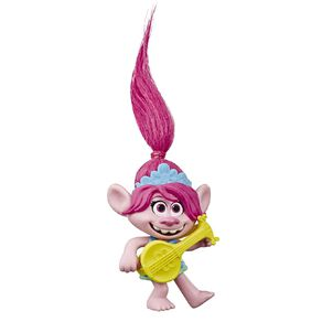 Trolls Collectables