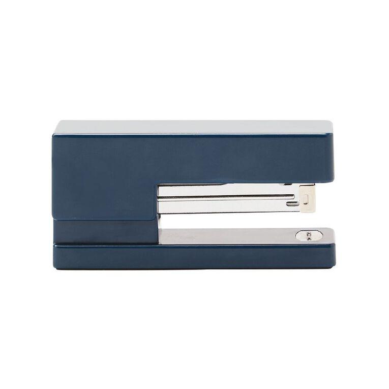 Uniti Colour Pop Stapler Blue Light, , hi-res