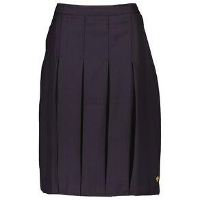 Schooltex Marcellin College Short Skirt