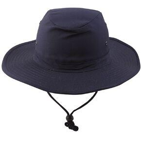 Schooltex Aussie Style Hat