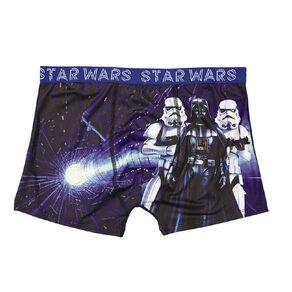 Star Wars Men's Trunks