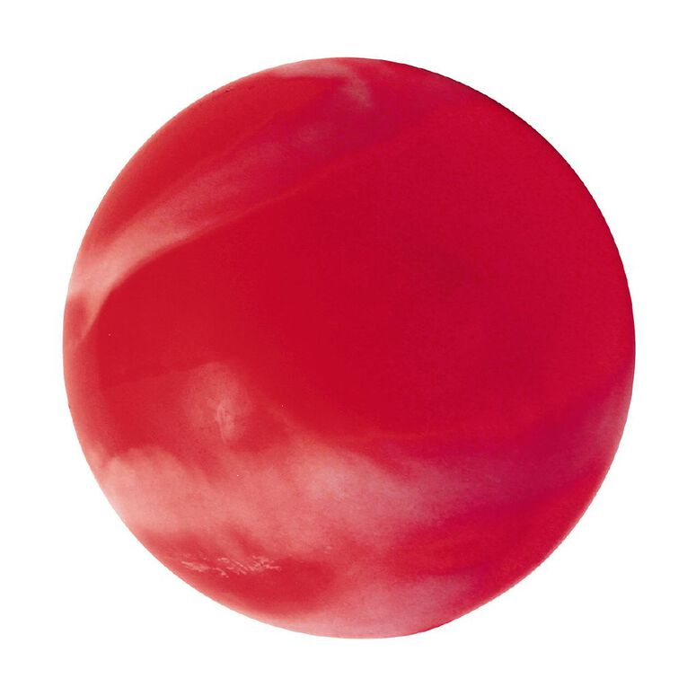 Avaro Play Ball Jazz Assorted Colours Assorted Small, , hi-res