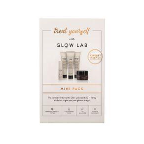Glow Lab Mini Pack