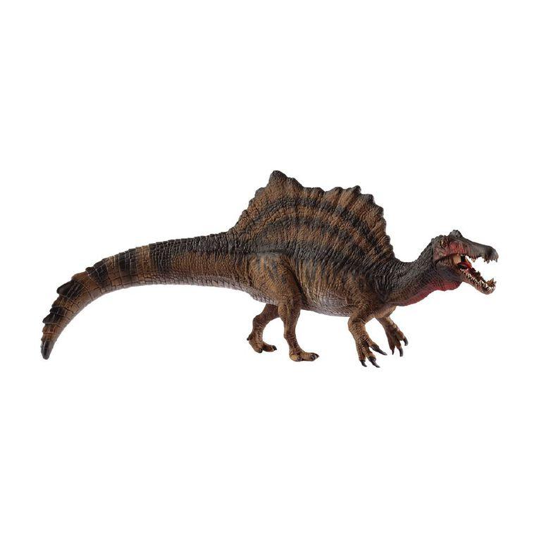 Schleich Spinosaurus, , hi-res