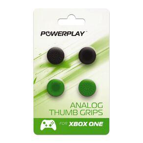 PowerPlay Xbox One Thumb Grips