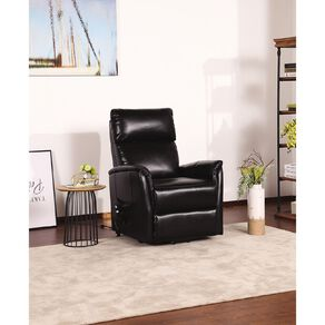 Living & Co Tilting Electric Recliner Chair