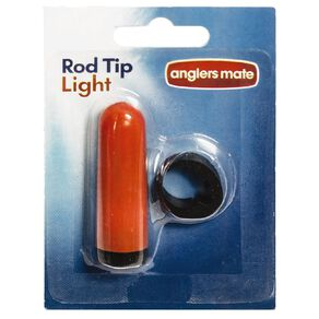 Angler's Mate Rod Tip Light