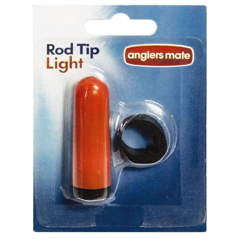Angler's Mate Rod Tip Light, , hi-res