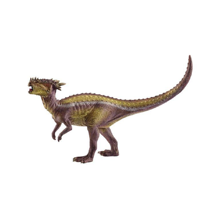 Schleich Dracorex, , hi-res