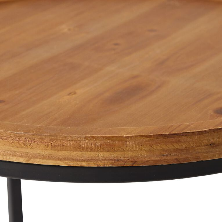 Living & Co Gilmore Side Table, , hi-res