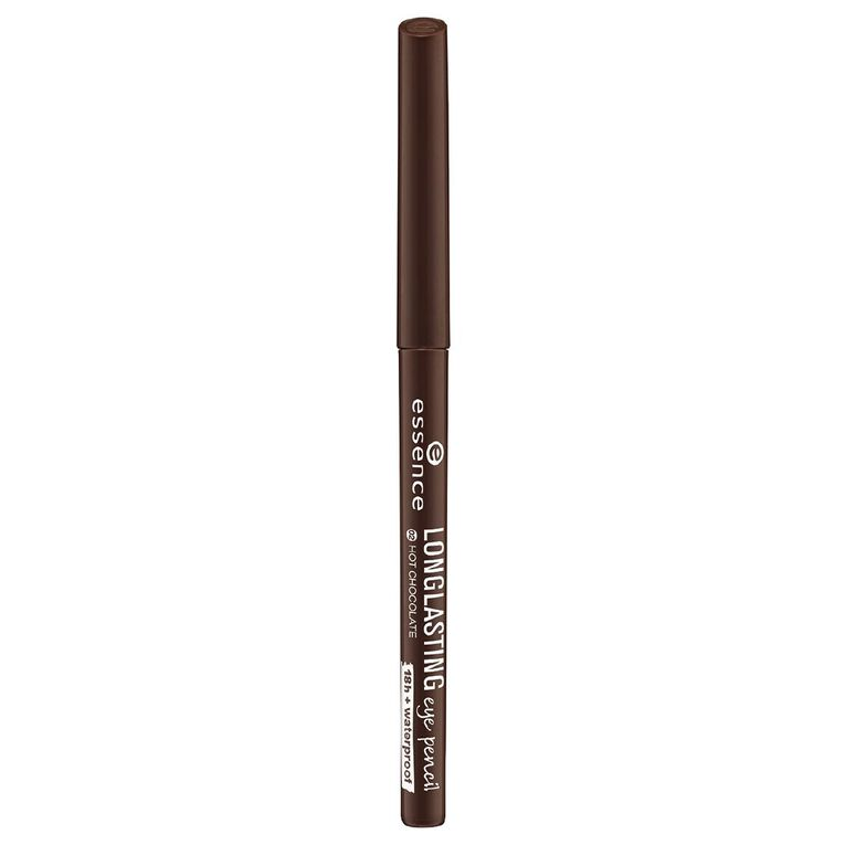 Essence Long Lasting Eye Pencil 02, , hi-res