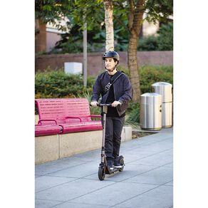 Razor E Prime III Electric Scooter