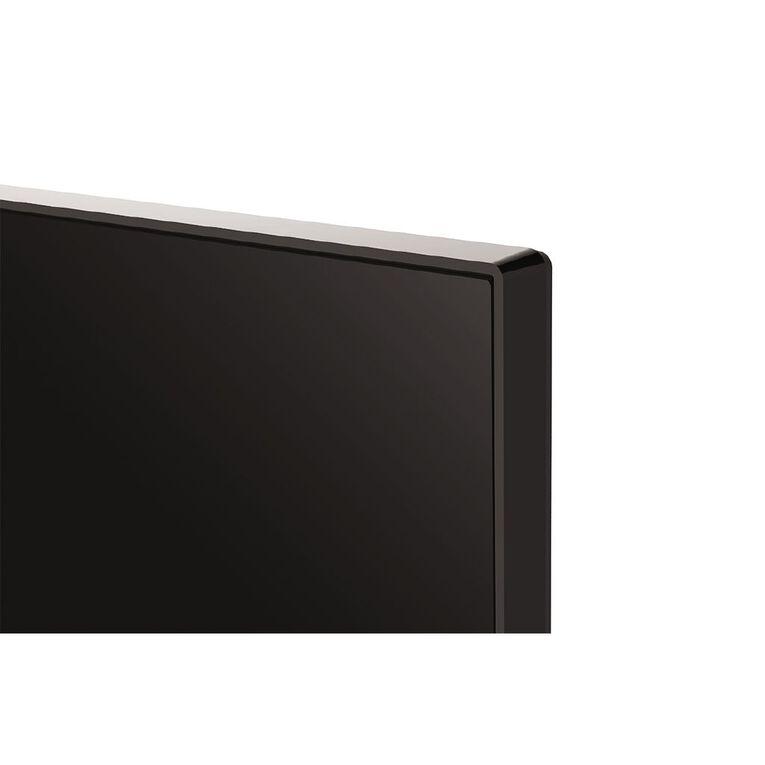 Veon 65 inch 4k Ultra HD Smart TV VN65ID7021, , hi-res