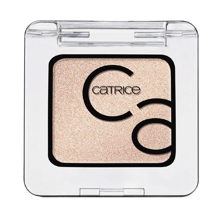 Catrice Art Couleurs Eyeshadow 060, , hi-res
