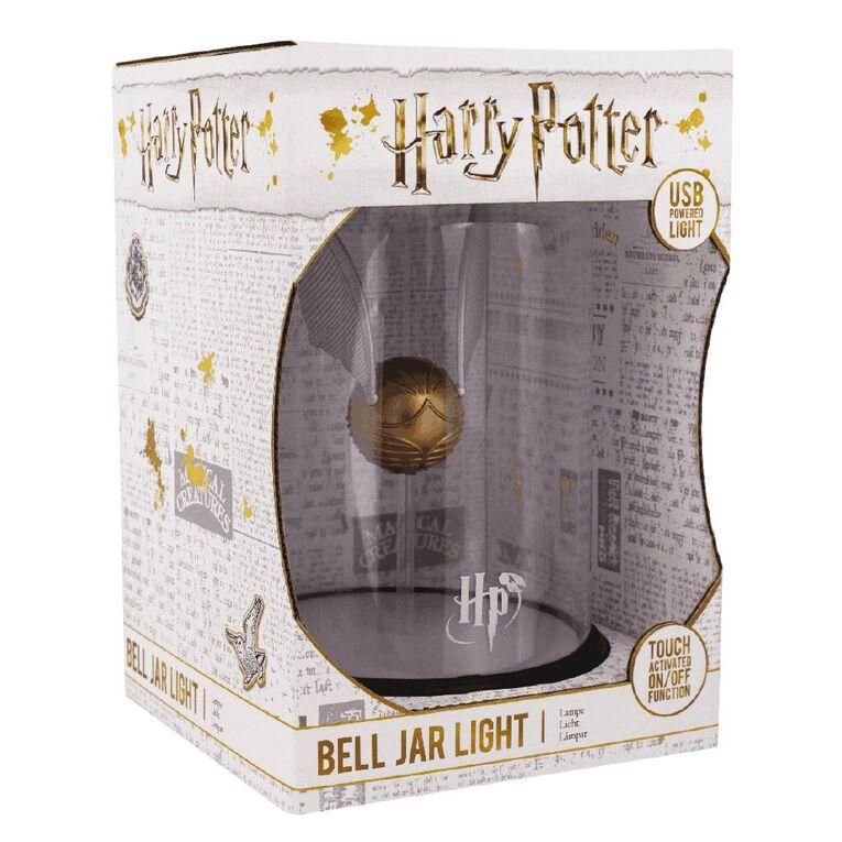 Paladone Harry Potter Golden Snitch Light, , hi-res