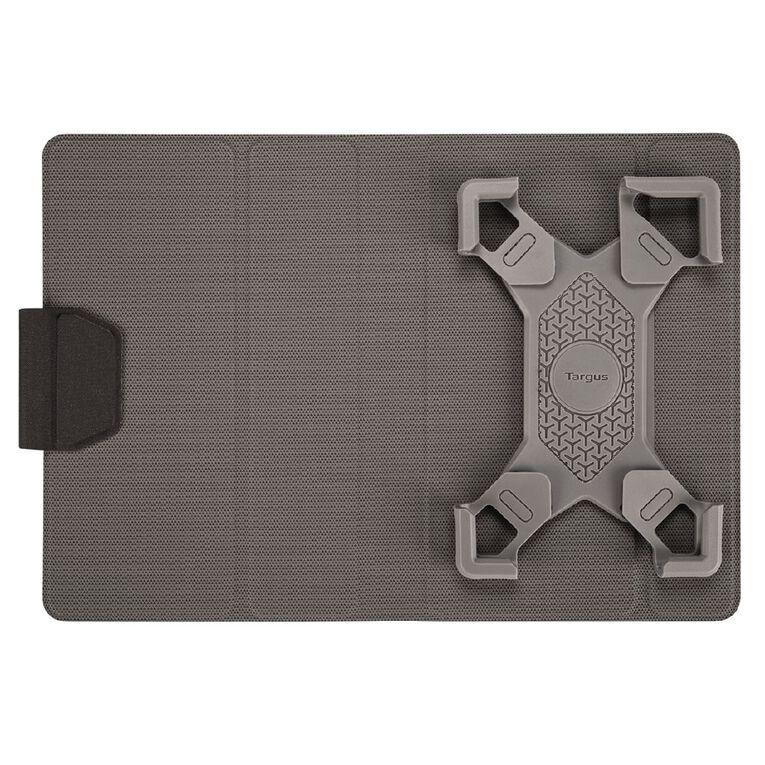 Targus Pro-Tek 7-8.5 Inch Rotating Case Black, , hi-res