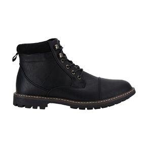 H&H Men's Dolak Boots