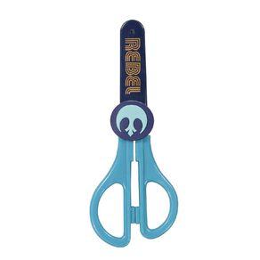 Star Wars Kids Cap Scissors 5 Inch Chambray