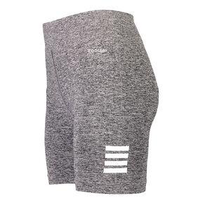 Active Intent Women's Seamless Shorts
