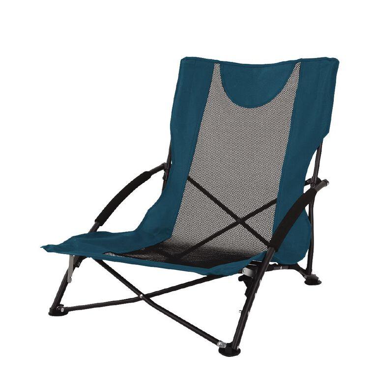 Navigator South Low Profile Camping Chair, , hi-res