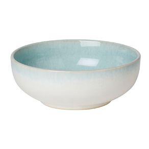 Living & Co Kina Ocean Bowl Turquoise