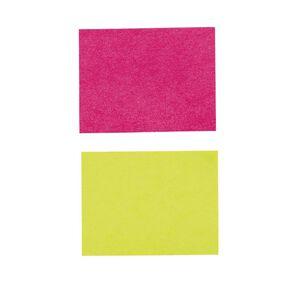 Post-It 653-2AN Notes 2PK 100Sht Pad