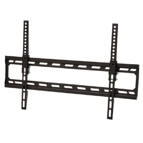 Necessities Brand Wall Bracket Tilt 32 - 65 inch