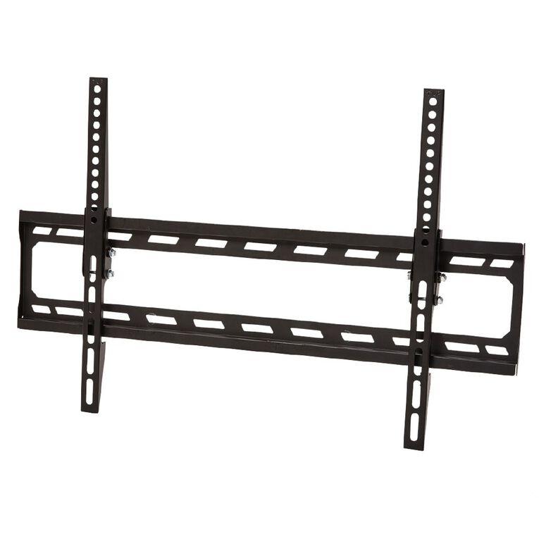 Necessities Brand Wall Bracket Tilt 32 - 65 inch, , hi-res